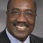 Jerome Barnes  Representative District 28 News Letter